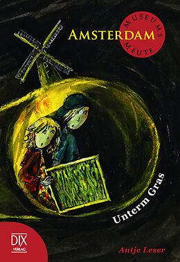 Cover: https://exlibris.azureedge.net/covers/9783/9416/5192/0/9783941651920xl.jpg