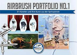 Cover: https://exlibris.azureedge.net/covers/9783/9416/5651/2/9783941656512xl.jpg