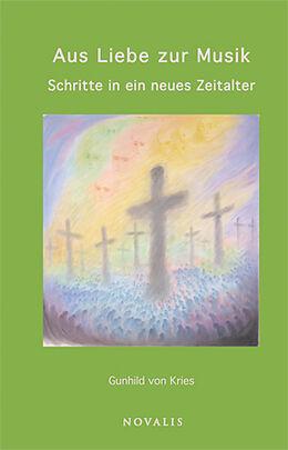 Cover: https://exlibris.azureedge.net/covers/9783/9416/6431/9/9783941664319xl.jpg
