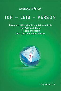Cover: https://exlibris.azureedge.net/covers/9783/9416/6446/3/9783941664463xl.jpg