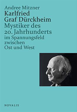 Cover: https://exlibris.azureedge.net/covers/9783/9416/6456/2/9783941664562xl.jpg