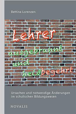 Cover: https://exlibris.azureedge.net/covers/9783/9416/6461/6/9783941664616xl.jpg