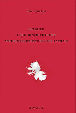 Cover: https://exlibris.azureedge.net/covers/9783/9416/6464/7/9783941664647xl.jpg