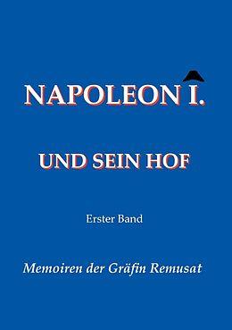 Cover: https://exlibris.azureedge.net/covers/9783/9416/7025/9/9783941670259xl.jpg