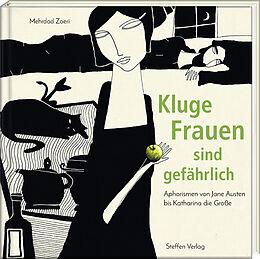 Cover: https://exlibris.azureedge.net/covers/9783/9416/8373/0/9783941683730xl.jpg