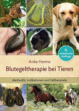 Cover: https://exlibris.azureedge.net/covers/9783/9417/0628/6/9783941706286xl.jpg