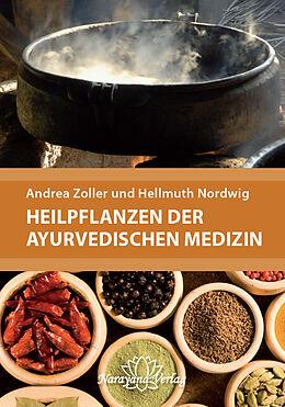 Cover: https://exlibris.azureedge.net/covers/9783/9417/0650/7/9783941706507xl.jpg