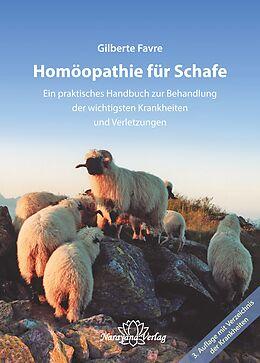 Cover: https://exlibris.azureedge.net/covers/9783/9417/0653/8/9783941706538xl.jpg