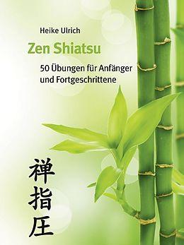 Cover: https://exlibris.azureedge.net/covers/9783/9417/1716/9/9783941717169xl.jpg
