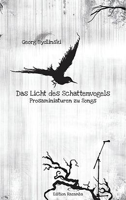 Cover: https://exlibris.azureedge.net/covers/9783/9417/2501/0/9783941725010xl.jpg