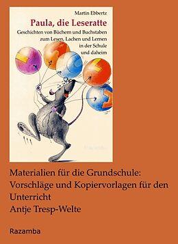 Cover: https://exlibris.azureedge.net/covers/9783/9417/2516/4/9783941725164xl.jpg