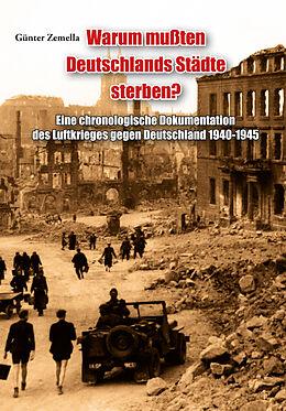 Cover: https://exlibris.azureedge.net/covers/9783/9417/3010/6/9783941730106xl.jpg