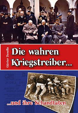 Cover: https://exlibris.azureedge.net/covers/9783/9417/3013/7/9783941730137xl.jpg