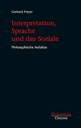 Cover: https://exlibris.azureedge.net/covers/9783/9417/4313/7/9783941743137xl.jpg