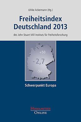 Cover: https://exlibris.azureedge.net/covers/9783/9417/4339/7/9783941743397xl.jpg