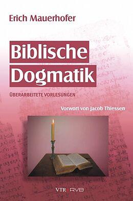 Cover: https://exlibris.azureedge.net/covers/9783/9417/5014/2/9783941750142xl.jpg
