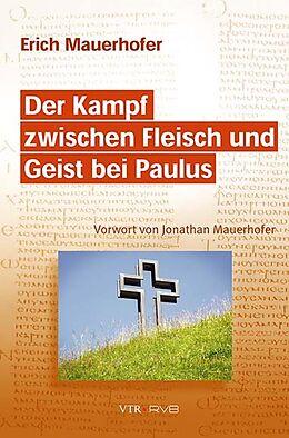 Cover: https://exlibris.azureedge.net/covers/9783/9417/5061/6/9783941750616xl.jpg