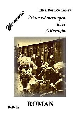 Cover: https://exlibris.azureedge.net/covers/9783/9417/5823/0/9783941758230xl.jpg