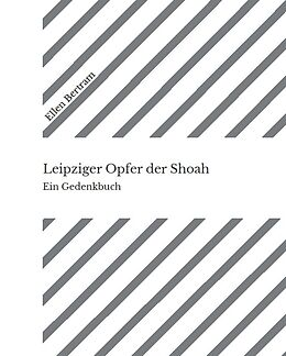 Cover: https://exlibris.azureedge.net/covers/9783/9417/8010/1/9783941780101xl.jpg