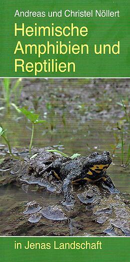 Cover: https://exlibris.azureedge.net/covers/9783/9417/9108/4/9783941791084xl.jpg