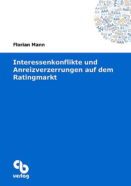 Cover: https://exlibris.azureedge.net/covers/9783/9417/9708/6/9783941797086xl.jpg
