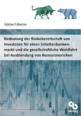 Cover: https://exlibris.azureedge.net/covers/9783/9417/9711/6/9783941797116xl.jpg
