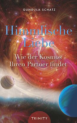 Cover: https://exlibris.azureedge.net/covers/9783/9418/3707/2/9783941837072xl.jpg