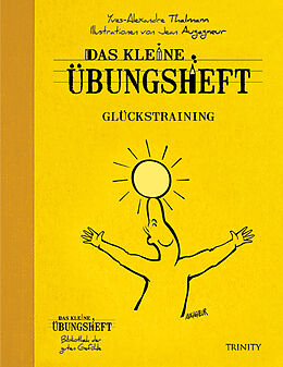 Cover: https://exlibris.azureedge.net/covers/9783/9418/3749/2/9783941837492xl.jpg