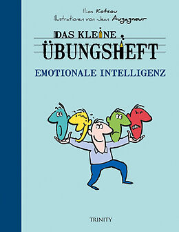 Cover: https://exlibris.azureedge.net/covers/9783/9418/3750/8/9783941837508xl.jpg