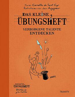 Cover: https://exlibris.azureedge.net/covers/9783/9418/3752/2/9783941837522xl.jpg