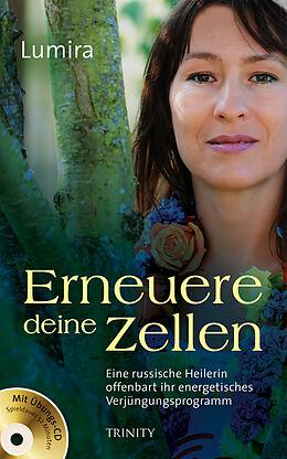 Cover: https://exlibris.azureedge.net/covers/9783/9418/3766/9/9783941837669xl.jpg