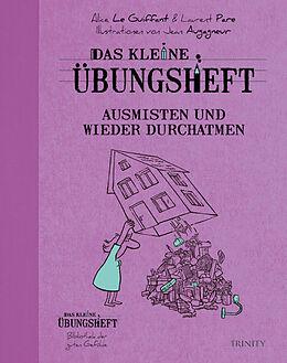 Cover: https://exlibris.azureedge.net/covers/9783/9418/3771/3/9783941837713xl.jpg