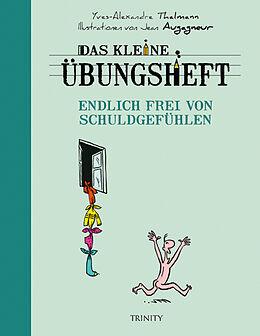 Cover: https://exlibris.azureedge.net/covers/9783/9418/3772/0/9783941837720xl.jpg