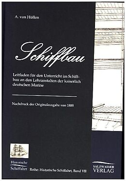 Cover: https://exlibris.azureedge.net/covers/9783/9418/4206/9/9783941842069xl.jpg