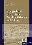 Cover: https://exlibris.azureedge.net/covers/9783/9418/4224/3/9783941842243xl.jpg