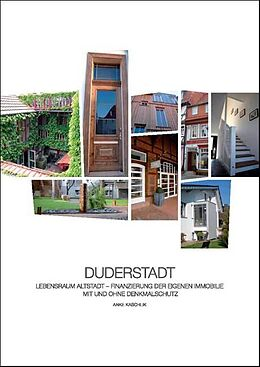Cover: https://exlibris.azureedge.net/covers/9783/9418/4713/2/9783941847132xl.jpg
