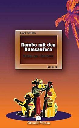 Cover: https://exlibris.azureedge.net/covers/9783/9418/9514/0/9783941895140xl.jpg