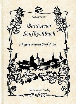 Cover: https://exlibris.azureedge.net/covers/9783/9419/0806/2/9783941908062xl.jpg