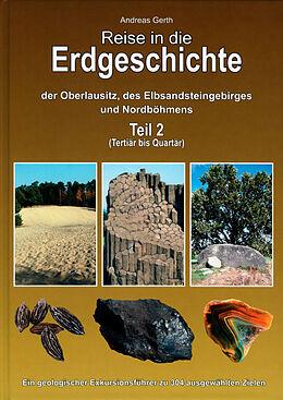 Cover: https://exlibris.azureedge.net/covers/9783/9419/0844/4/9783941908444xl.jpg