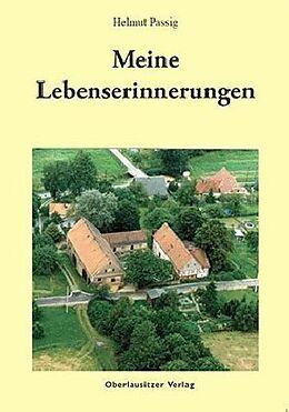 Cover: https://exlibris.azureedge.net/covers/9783/9419/0856/7/9783941908567xl.jpg