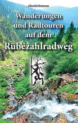 Cover: https://exlibris.azureedge.net/covers/9783/9419/0864/2/9783941908642xl.jpg