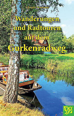 Cover: https://exlibris.azureedge.net/covers/9783/9419/0894/9/9783941908949xl.jpg
