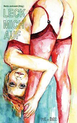 LECK MICH AUF [Version allemande]