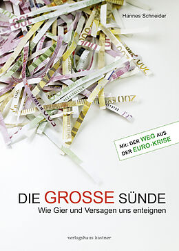 Cover: https://exlibris.azureedge.net/covers/9783/9419/5140/2/9783941951402xl.jpg