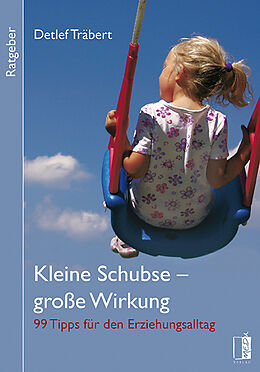 Cover: https://exlibris.azureedge.net/covers/9783/9419/5543/1/9783941955431xl.jpg