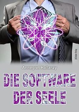 Cover: https://exlibris.azureedge.net/covers/9783/9419/5635/3/9783941956353xl.jpg
