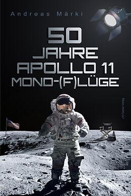 Cover: https://exlibris.azureedge.net/covers/9783/9419/5682/7/9783941956827xl.jpg
