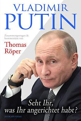 Cover: https://exlibris.azureedge.net/covers/9783/9419/5696/4/9783941956964xl.jpg