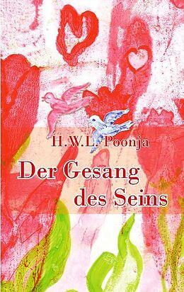 Cover: https://exlibris.azureedge.net/covers/9783/9419/7302/2/9783941973022xl.jpg