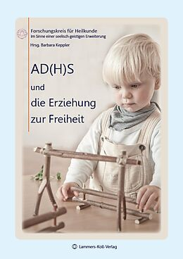 Cover: https://exlibris.azureedge.net/covers/9783/9419/9558/1/9783941995581xl.jpg